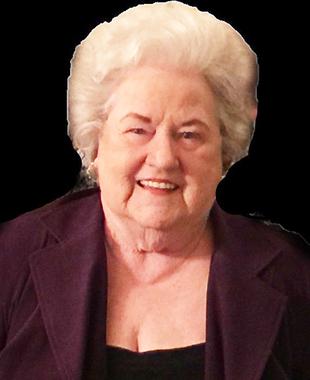 Dondra Jean Miller