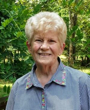 Shirley Aultman Guilhas