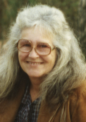 Lorena A. Thumper Plank