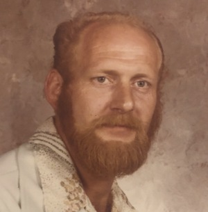Charles E. Galbraith