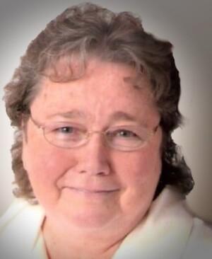 Sandra Ellen Mills