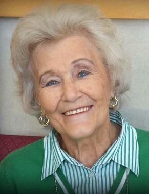 Sylvia (Mosser) Valdez | Obituary | Gainesville Daily Register