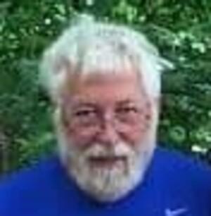 Rod Allen Glover