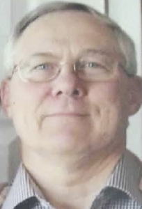 Terry SNARR | Obituary | Belleville Intelligencer