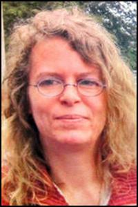 Jennifer Buschmann