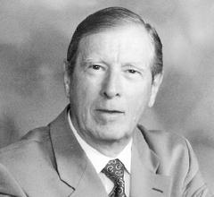 Yves GARNEAU | Obituary | Ottawa Citizen