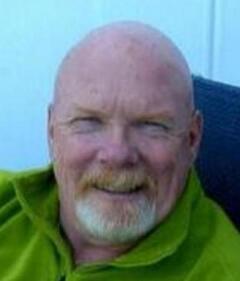 Randall Clark Obituary The Register Herald By ben kissel , marcus parks, et al. obituaries the register herald