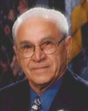 Guido  Montanini