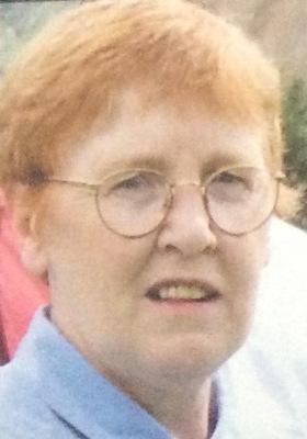Margaret  Anne Wilkesheski
