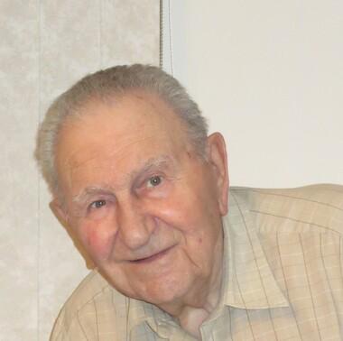 Vladislav  Hart