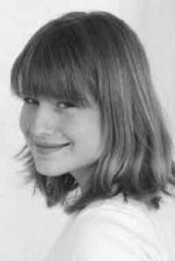 Kristy Anne Kendrick