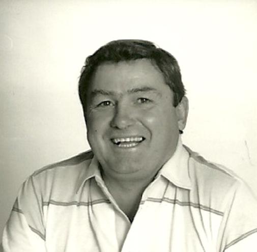 William (Bill)  Lawrence Hicke