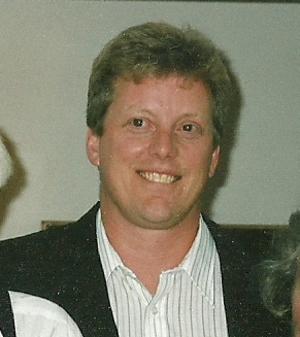 Sean  Harold Stamnes