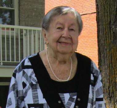 Victoria  Zemancik