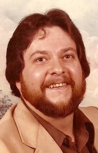 Christopher Calabria   Obituary   Herald Bulletin