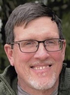 Rev. John R. Klatt