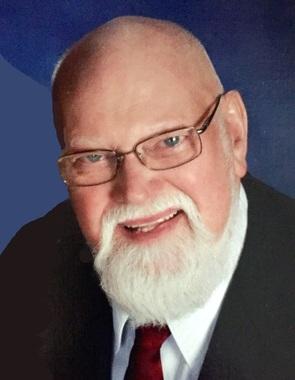 Robert L. 'Bob' Knotts