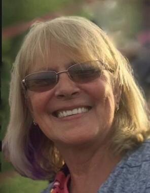 Brenda K. Sheller