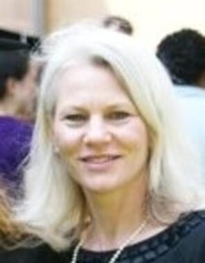 Cynthia Ann Delaney