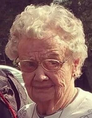 Shirley J. Hunter