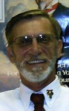 Michael W. Morrow