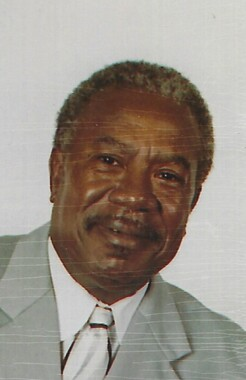 Fred  Reese