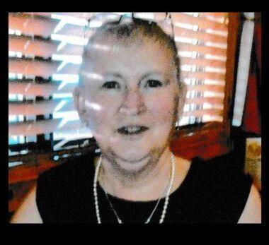 Diana Sylvia Bleich Hutchison