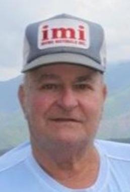 Patrick Leroy Capps