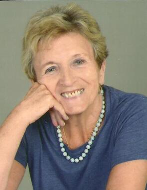 Maria B.  Devlin