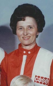 Mary C. Stanley