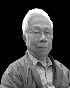 Peter  Wei-Cheh Chen