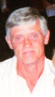 Douglas L. Watson