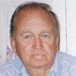 Norman C. Sipes