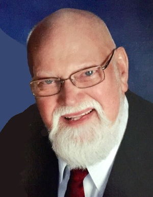 Robert L. Bob Knotts