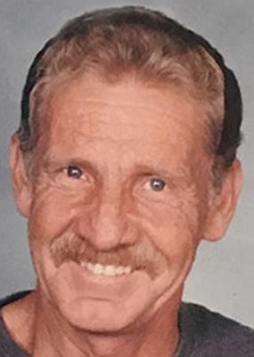 Ron L. Petty