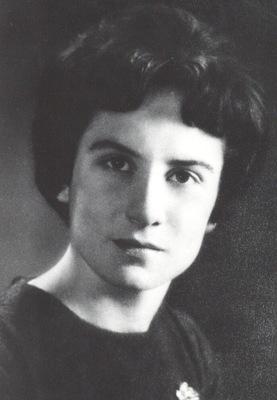 Nancy  Marie McGee