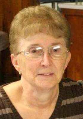 C H Landers Funeral Chapel Obituaries The Daily Star