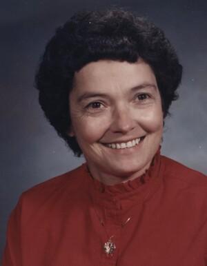 Beth Jackson