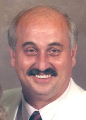 Robert S. Takacs