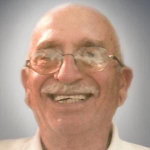 L. Petrucci
