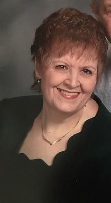 Sharon A. Woods