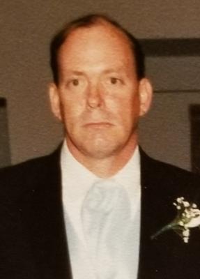 Larry L. Cobb