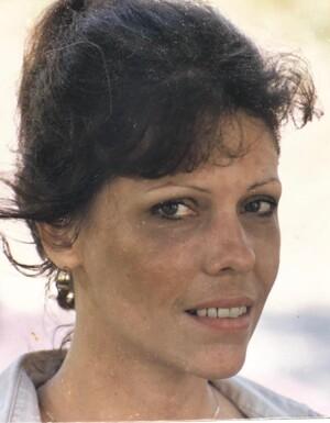 Wanda Jean Lay