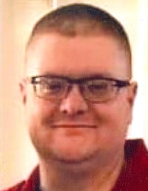 Christopher L. Lynch