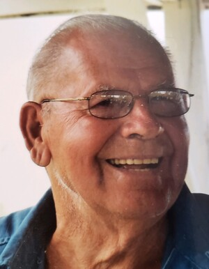 Edward C. Stalter Sr.