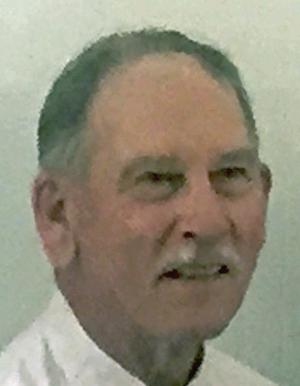 Roy L. Amick