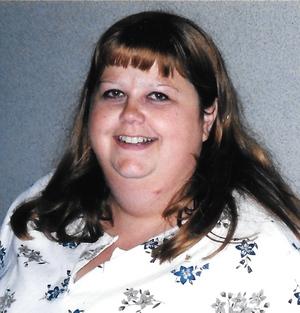 Jennifer L. OBrien