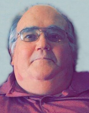 Eather Ed Edward Pigmon Jr.