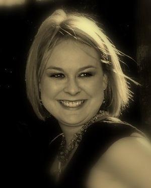 Lindsey Ann Hix Varner
