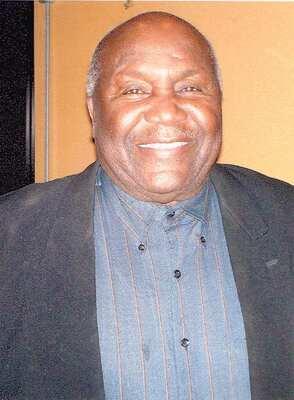 Henry J. Brown, Sr.